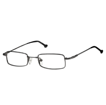 Jelly Bean JB314 Eyeglasses