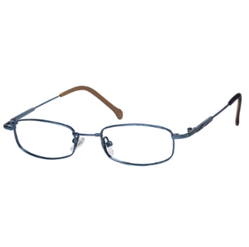 Jelly Bean JB326 Eyeglasses