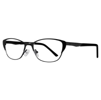 Affordable Designs Jenelle Eyeglasses