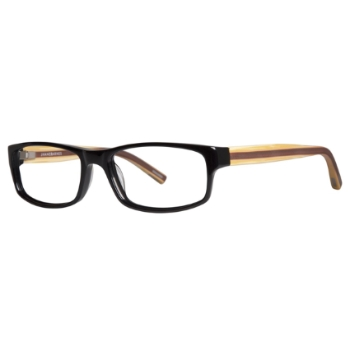 Jhane Barnes Interval Eyeglasses