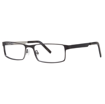 Jhane Barnes Maximum Eyeglasses