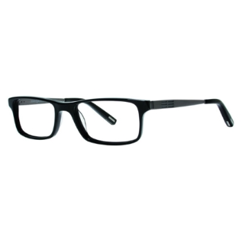 Jhane Barnes Method Eyeglasses