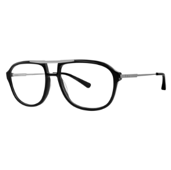 Jhane Barnes Transpose Eyeglasses