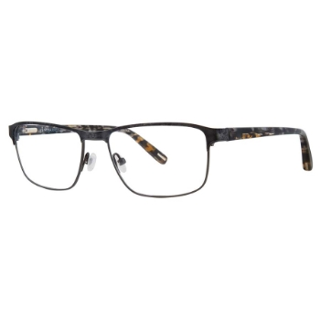 Jhane Barnes Uniform Eyeglasses