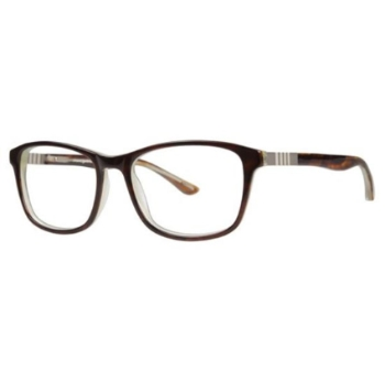 Jhane Barnes Wavelength Eyeglasses