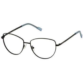 aaf9047b5df Jill Stuart JS 386 Eyeglasses