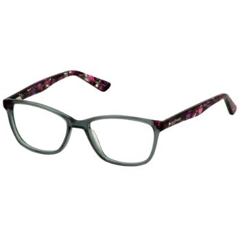 1e196496744 Jill Stuart 135mm Temples Eyeglasses