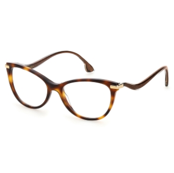 Jimmy Choo Jimmy Choo 258 Eyeglasses