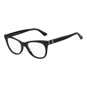 Jimmy Choo Jimmy Choo 276 Eyeglasses