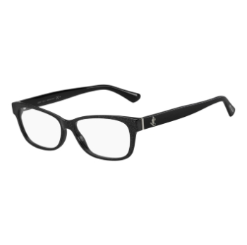 Jimmy Choo Jimmy Choo 278 Eyeglasses