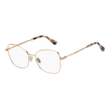 Jimmy Choo Jimmy Choo 286/G Eyeglasses