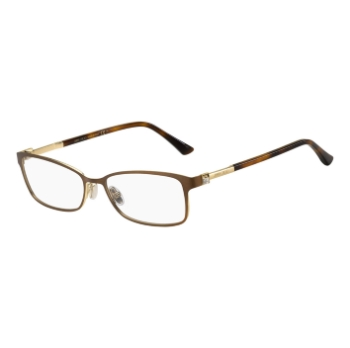 Jimmy Choo Jimmy Choo 288 Eyeglasses