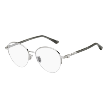 Jimmy Choo Jimmy Choo 290/F Eyeglasses