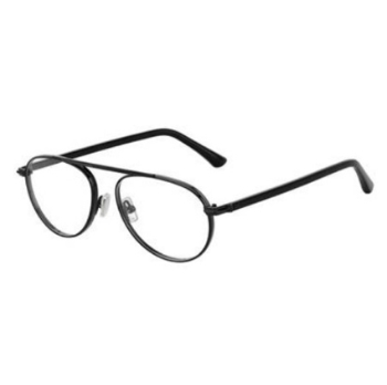 Jimmy Choo Jimmy Choo 003 Eyeglasses