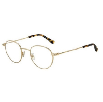 Jimmy Choo Jimmy Choo 004 Eyeglasses