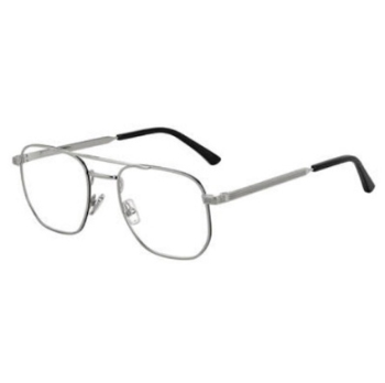 Jimmy Choo Jimmy Choo 007 Eyeglasses