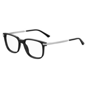Jimmy Choo Jimmy Choo 008/G Eyeglasses