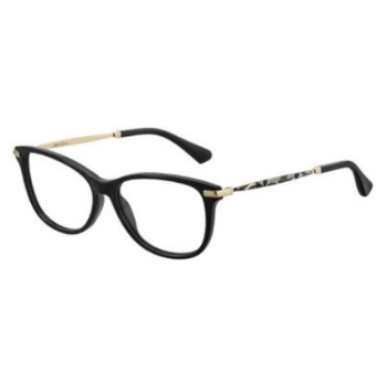 Jimmy Choo Jimmy Choo 207 Eyeglasses