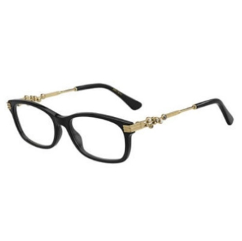 Jimmy Choo Jimmy Choo 211 Eyeglasses