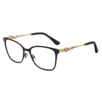 Jimmy Choo Jimmy Choo 212 Eyeglasses