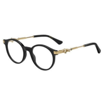 Jimmy Choo Jimmy Choo 213 Eyeglasses
