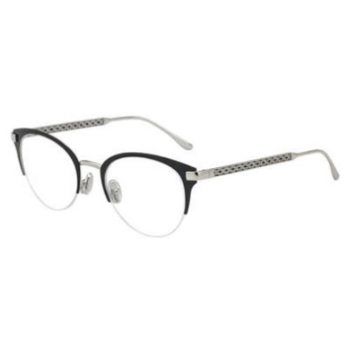 Jimmy Choo Jimmy Choo 215 Eyeglasses