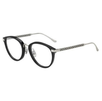 Jimmy Choo Jimmy Choo 220/F Eyeglasses
