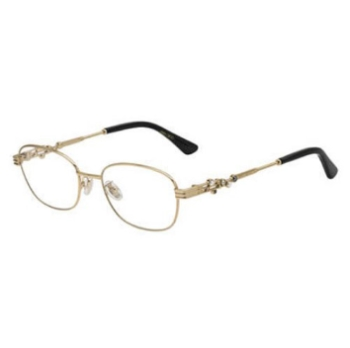 Jimmy Choo Jimmy Choo 222/F Eyeglasses
