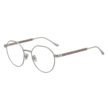 Jimmy Choo Jimmy Choo 223/F Eyeglasses