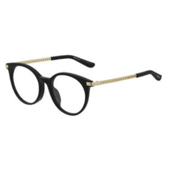 Jimmy Choo Jimmy Choo 224/F Eyeglasses
