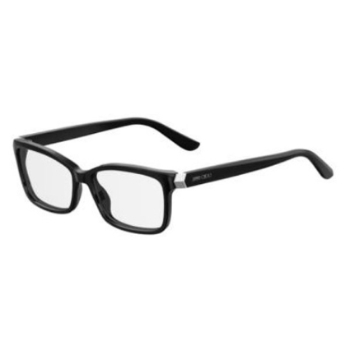 Jimmy Choo Jimmy Choo 225 Eyeglasses