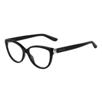 Jimmy Choo Jimmy Choo 226 Eyeglasses