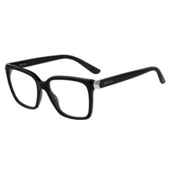 Jimmy Choo Jimmy Choo 227 Eyeglasses