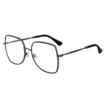 Jimmy Choo Jimmy Choo 228 Eyeglasses