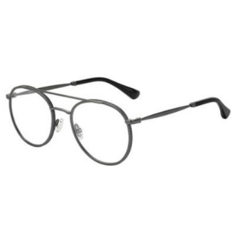 Jimmy Choo Jimmy Choo 230 Eyeglasses