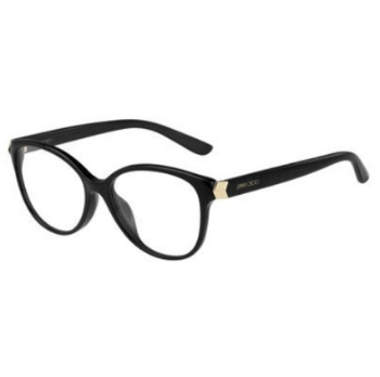 Jimmy Choo Jimmy Choo 231/F Eyeglasses
