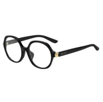 Jimmy Choo Jimmy Choo 232/F Eyeglasses