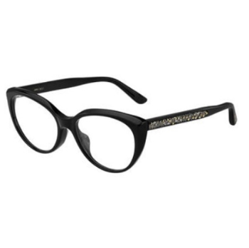 Jimmy Choo Jimmy Choo 233/F Eyeglasses