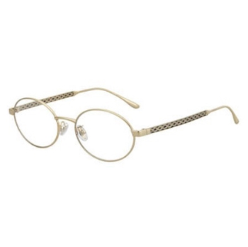 Jimmy Choo Jimmy Choo 234/F Eyeglasses