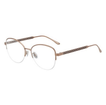 Jimmy Choo Jimmy Choo 235/F Eyeglasses