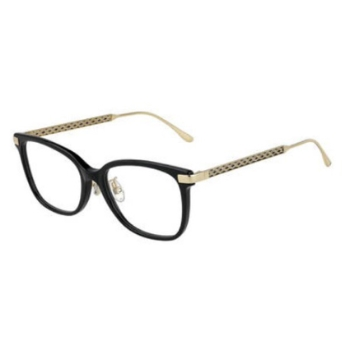 Jimmy Choo Jimmy Choo 236/F Eyeglasses