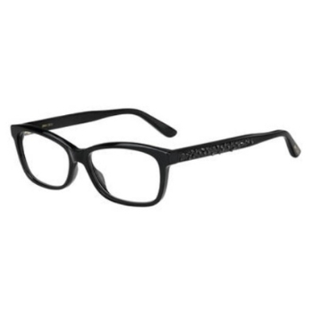 Jimmy Choo Jimmy Choo 239 Eyeglasses