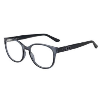 Jimmy Choo Jimmy Choo 240 Eyeglasses