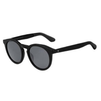 Jimmy Choo ALBERT/G/S Sunglasses