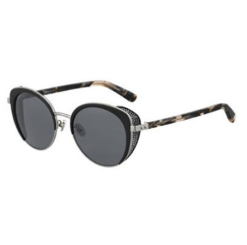 Jimmy Choo GABBY/F/S Sunglasses