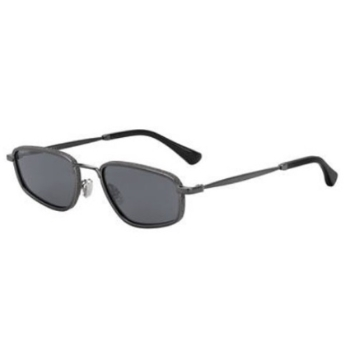 Jimmy Choo GAL/S Sunglasses