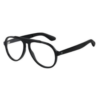 Jimmy Choo Jimmy Choo 002 Eyeglasses