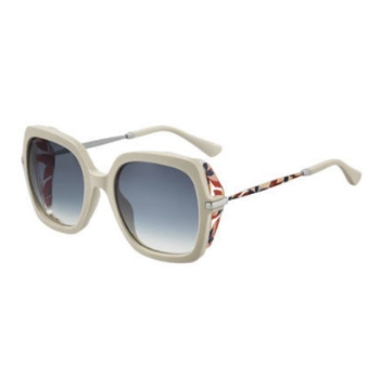Jimmy Choo JONA/S Sunglasses