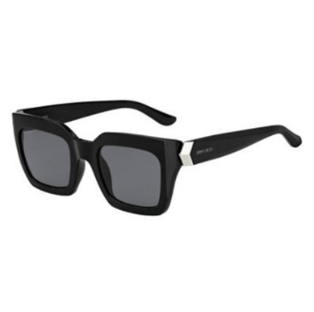 Jimmy Choo MAIKA/S Sunglasses
