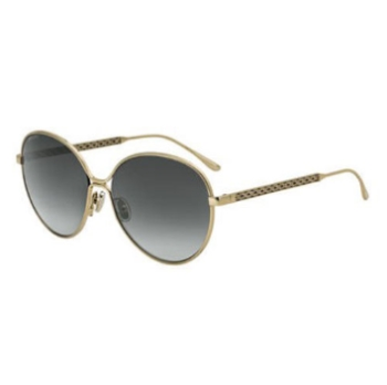 Jimmy Choo NEVA/F/S Sunglasses